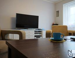 Mieszkanie na sprzedaż, Poznań Piątkowo, 63 m²