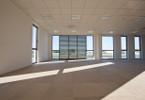 Biuro do wynajęcia, Dąbrowa, 50 m²