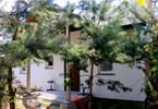 Dom na sprzedaż, Bindużka, 85 m²