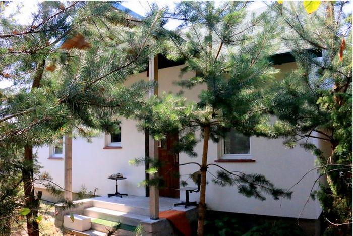 Dom na sprzedaż, Bindużka, 85 m² | Morizon.pl | 0963