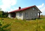 Dom na sprzedaż, Pułtuski (pow.), 123 m²