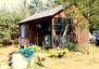 Dom na sprzedaż, Bindużka, 85 m² | Morizon.pl | 0963 nr5