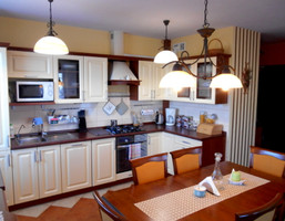 Mieszkanie na sprzedaż, Pułtusk Adama Mickiewicza, 50 m²