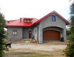 Dom na sprzedaż, Kacice, 250 m²