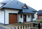 Dom na sprzedaż, Nowa Karczma, 154 m²