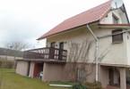 Dom na sprzedaż, Kościerzyna, 141 m²