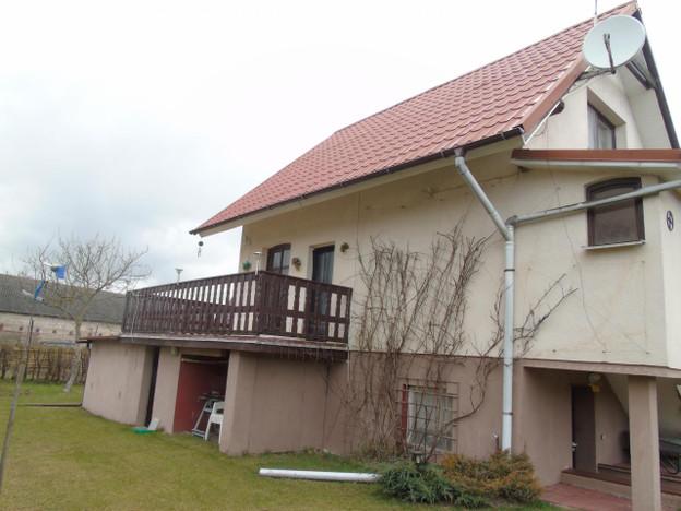 Dom na sprzedaż, Kościerzyna, 141 m² | Morizon.pl | 6046
