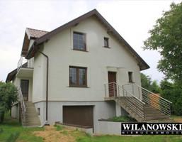 Dom na sprzedaż, Iłowo-Osada, 171 m²