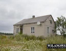 Dom na sprzedaż, Wieczfnia Kościelna, 64 m²
