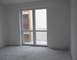 Mieszkanie na sprzedaż, Mława, 50 m²