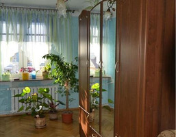 Mieszkanie na sprzedaż, Mława, 38 m²