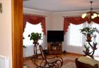 Dom na sprzedaż, Mława, 145 m²