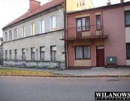 Mieszkanie na sprzedaż, Mława, 70 m²