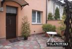 Dom na sprzedaż, Mława, 110 m²