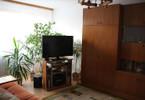 Mieszkanie na sprzedaż, Mława, 64 m²