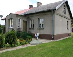 Dom na sprzedaż, Żurominek, 48 m²