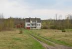 Dom na sprzedaż, Szyjki, 125 m²