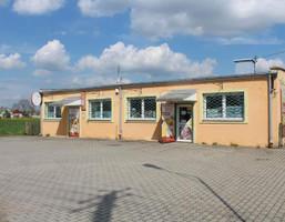 Komercyjne na sprzedaż, Żurominek, 200 m²