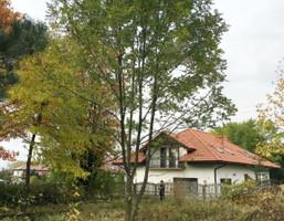 Działka na sprzedaż, Jaworzno Bory, 700 m²