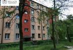 Mieszkanie na sprzedaż, Jaworzno Podwale, 46 m²