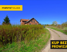 Dom na sprzedaż, Ogrodniki, 176 m²