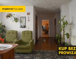 Dom na sprzedaż, Jegłownik, 160 m²