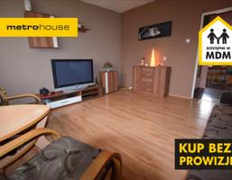 Mieszkanie na sprzedaż, Nowy Staw Żuławska, 55 m²