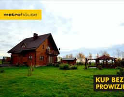 Dom na sprzedaż, Weklice, 147 m²