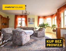 Mieszkanie na sprzedaż, Elbląg Mickiewicza, 123 m²