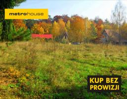 Działka na sprzedaż, Bogaczewo, 500 m²