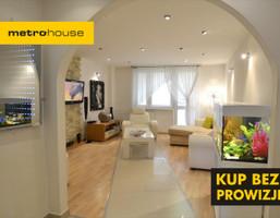 Mieszkanie na sprzedaż, Elbląg Chełmońskiego, 51 m²
