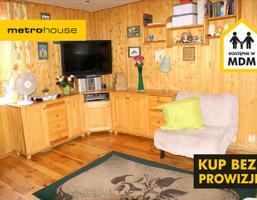 Mieszkanie na sprzedaż, Elbląg, 43 m²