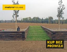 Działka na sprzedaż, Łęcze, 10212 m²