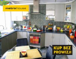 Dom na sprzedaż, Elbląg, 301 m²
