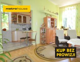Mieszkanie na sprzedaż, Elbląg Grunwaldzka, 50 m²