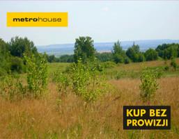 Działka na sprzedaż, Rogowo, 1235 m²