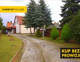 Dom na sprzedaż, Elbląg, 160 m²