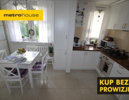 Mieszkanie na sprzedaż, Elbląg Dąbka, 57 m²