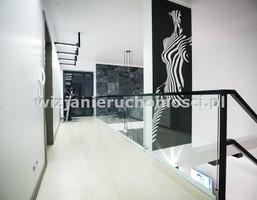 Dom na sprzedaż, Tychy Mąkołowiec, 201 m²