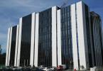 Biuro do wynajęcia, Wrocław Fabryczna, 250 m²