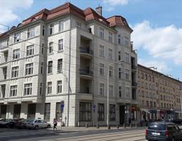 Lokal użytkowy do wynajęcia, Wrocław Krzyki, 322 m²