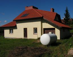 Dom na sprzedaż, Kaplityny, 165 m²