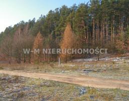 Działka na sprzedaż, Barczewko, 3015 m²