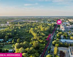 Mieszkanie w inwestycji WÓLCZYŃSKAAH!, Warszawa, 41 m²