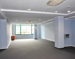 Biuro do wynajęcia, Wrocław Stare Miasto, 124 m²