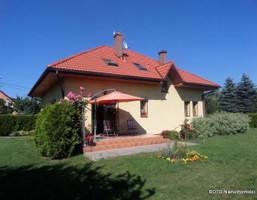 Dom na sprzedaż, Rogów Sobócki, 150 m²