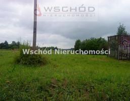 Działka na sprzedaż, Lublin Sławin, 5000 m²