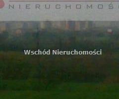 Działka na sprzedaż, Lublin Rudnik, 14200 m²