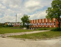 Biuro na sprzedaż, Lublin Zadębie, 2400 m²