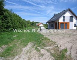Działka na sprzedaż, Nasutów, 1000 m²